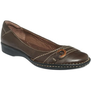 Product Description. Indigo by Clarks Women's