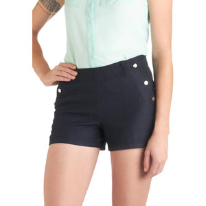 You Sailed It Shorts - shorts | shortebi | შორტები