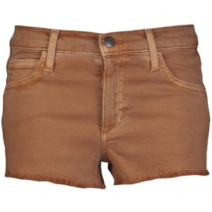 JOE'S JEANS Cut-off short - shorts | shortebi | შორტები