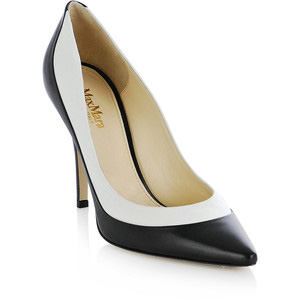 Maxmara Ancella shoes - Women's Platform Pumps | Platformebi | პლატფორმები