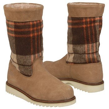 Wolverine  Women's Ashley   Taupe - Women's Boots