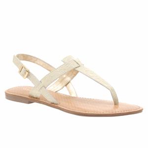 shoes shorts sunglasses bensimon shoes ballet flat flat sandals