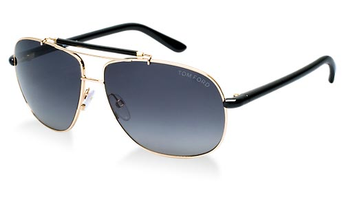Tom Ford  FT0243