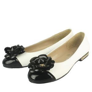 Best Women's Shoes - Top Brand Women's Shoes