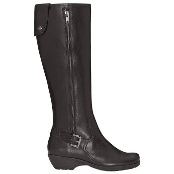 Aerosoles  Women's Tintessential   Black - Women's Boots