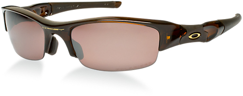Oakley  FLAK JACKET ASIAN FIT