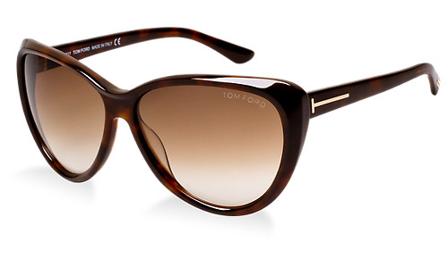 Tom Ford  FT0230