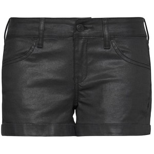 Coated Shorts - shorts | shortebi | შორტები