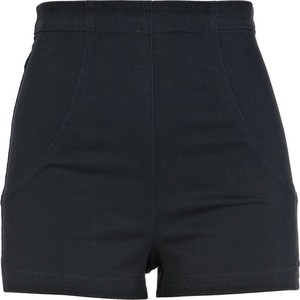 River Island Green High Waist Shorts - shorts | shortebi | შორტები