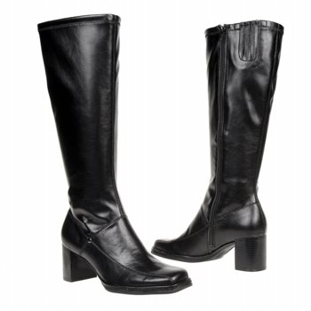 Aerosoles  Women's National   Black - Women's Boots