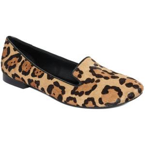 Steve Madden Olympa X Black Multi Women Shoes