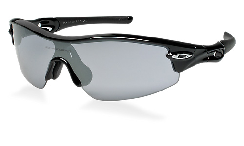 Oakley  OO9052 ASIAN FIT RADAR PITCH