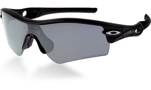 Oakley  OO9051 RADAR PATH