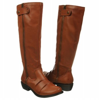 MIA  Women's Pali   Luggage - Women's Boots