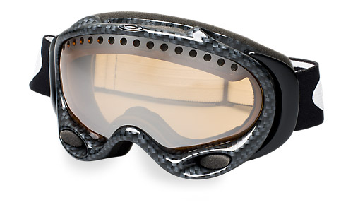 Oakley Goggles  OO7001 A FRAME