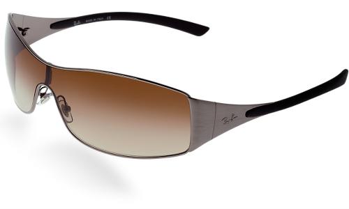 5131d18ff67 sunglasses - Rectangle - Ray-Ban RB3268