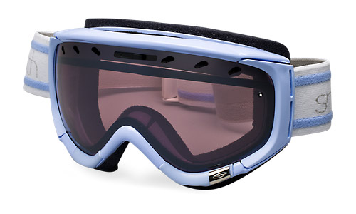 Smith Optics Goggles  PHASE