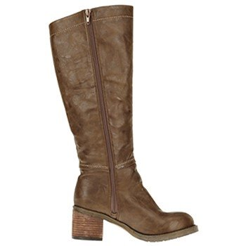 Coconuts  Women's Bridger   Brown - Women's Boots