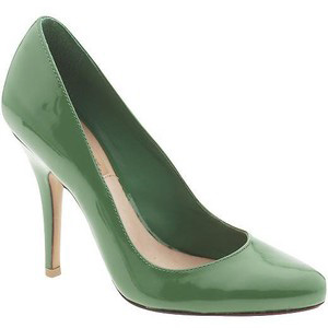 Schutz Cassie High Pumps - Women's Platform Pumps | Platformebi | პლატფორმები