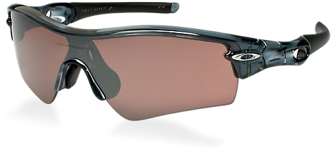 Oakley  OO9051A ASIAN FIT RADAR PATH