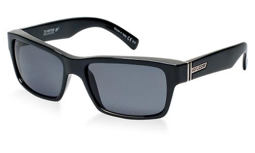 50e41809328 sunglasses - Men - VonZipper FULTON