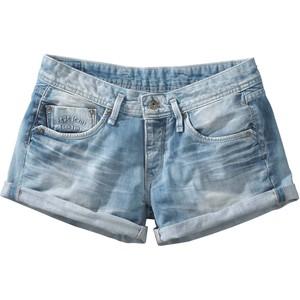 Shorts - PEPE JEANS Shorts