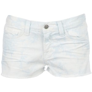 J BRAND cut-off short - shorts | shortebi | შორტები