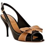 Prada  Pumps - Women's Platform Pumps