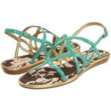Kate Spade New York Iris Too - Women's Flat Sandals