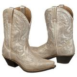 Laredo  Women's 52091   Silver Metallic - Womens Boots