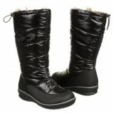 Sporto  Women's Whitney   Black - Womens Boots