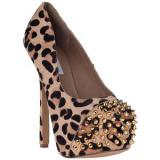 STEVE MADDEN SHOES Pump - Women's Platform Pumps
