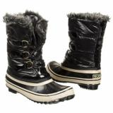 Sporto  Women's Winnie   Black - Womens Boots
